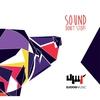 Couverture de l'album Sound (Don't Stop)