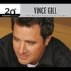 Cover of the album 20th Century Masters - The Millennium Collection: The Best of Vince Gill