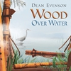 Cover of the album Wood Over Water