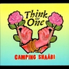 Cover of the album Camping Shaâbi