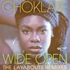 Couverture de l'album Wide Open (The Layabouts Remixes) - Single