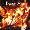 Couverture de l'album Heavenly Ecstacy (Limited Edition)