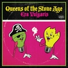 Cover of the album Era Vulgaris