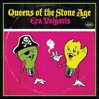 Cover of the track Era Vulgaris