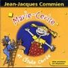 Cover of the track Si tu voulais compter toutes les étoiles