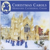 Couverture de l'album Christmas Carols from Hereford Cathedral