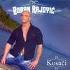 Cover of the album Kosaci