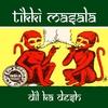 Couverture de l'album Dill Ka Desh
