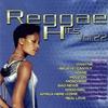 Couverture de l'album Reggae Hits, Vol. 22