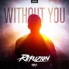 Cover of the album Without You - Single