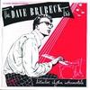 Cover of the album Distinctive Rhythm Instrumentals: 24 Classic Original Recordings