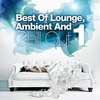 Couverture de l'album Best of Lounge, Ambient and Chill Out, Volume 1: The Luxus Selection of 20 Outstanding Relax Anthems