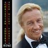 Cover of the album Christian Anders – Geh nicht vorbei - Retake - Single