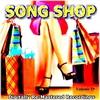 Couverture de l'album Song Shop - Volume 19