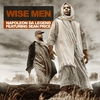 Couverture de l'album Wise Men (feat. Sean Price) - Single