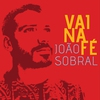 Cover of the album Vai na Fé - EP
