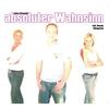 Cover of the album Absoluter Wahnsinn - Single