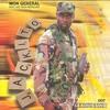 Couverture de l'album Mon général