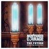 Cover of the album The Future (feat. Audra Mae) - Single
