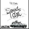 Cover of the album Sly & Robbie Presents Sounds of Taxi 1st Volume
