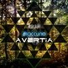 Cover of the album Avertia