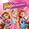 Cover of the album Radio Disney's Pop Dreamers