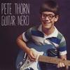 Cover of the album Guitar Nerd