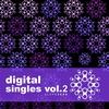 Cover of the album Digital Singles Vol. 2