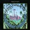 Cover of the album Plusquam Deluxe 5
