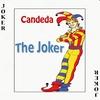 Couverture du titre The Joker