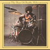 Cover of the album The Best of Buddy Miles