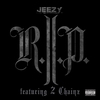 Cover of the album R.I.P. (feat. 2 Chainz) - Single