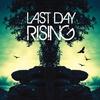 Couverture de l'album Last Day Rising - EP