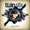 Couverture du titre Twin Stix
