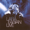 Cover of the album Live 2002