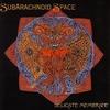 Cover of the album Delicate Membrane