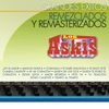 Cover of the album Grandes Éxitos Remezclados y Masterizados: los Askis
