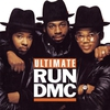 Cover of the album Ultimate Run-DMC