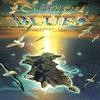 Cover of the album Mustique Blues Festival 2008