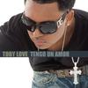 Cover of the album Tengo un Amor - Single