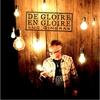 Cover of the album De gloire en gloire