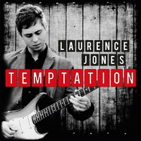 Cover of the track Temptation