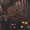Couverture de l'album Sings Christmas Carols