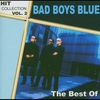 Cover of the album Hit Collection Vol. 2 - The Best of Bad Boys Blue