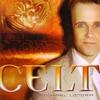 Couverture de l'album Celt