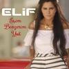 Couverture de l'album Eşim Benzerim Yok - Single