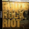 Cover of the album Roots Rock Riot