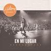 Couverture de l'album En Mi Lugar (Live)