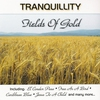Cover of the album Fields of Gold