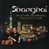 Cover of the album Shanghai